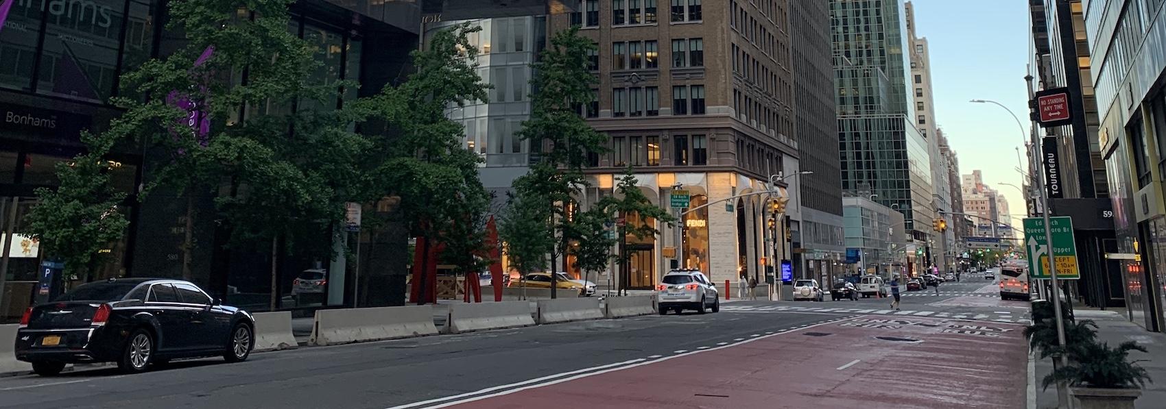 Adrienne Bankert NYC Photo3